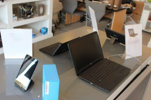 Refurbished Laptops Southend