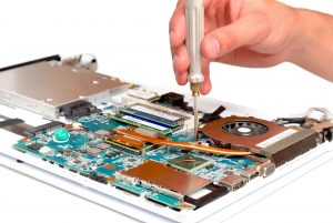 Laptop Repair Southend