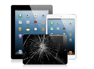 Ipad Repair Southend